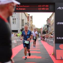 Foto Hanna Trimmel Ironman Kalmar 2018 79