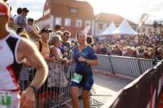 Foto Hanna Trimmel Ironman Kalmar 2018 86