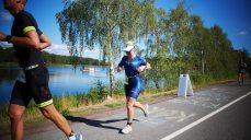 Foto Jojje Borssén Ironman Kalmar 2018 102