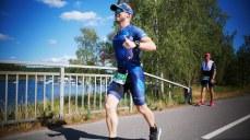 Foto Jojje Borssén Ironman Kalmar 2018 107