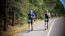 Foto Jojje Borssén Ironman Kalmar 2018 109
