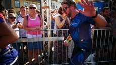 Foto Jojje Borssén Ironman Kalmar 2018 115