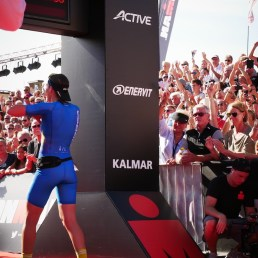 Foto Jojje Borssén Ironman Kalmar 2018 117