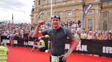 Foto Jojje Borssén Ironman Kalmar 2018 122