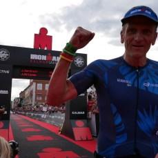 Foto Jojje Borssén Ironman Kalmar 2018 128