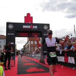 Foto Jojje Borssén Ironman Kalmar 2018 129