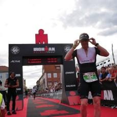 Foto Jojje Borssén Ironman Kalmar 2018 130