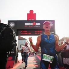 Foto Jojje Borssén Ironman Kalmar 2018 153