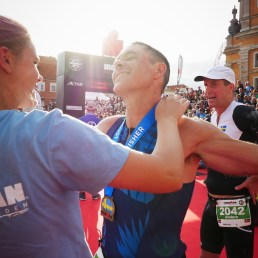 Foto Jojje Borssén Ironman Kalmar 2018 154