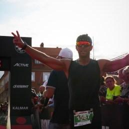 Foto Jojje Borssén Ironman Kalmar 2018 156
