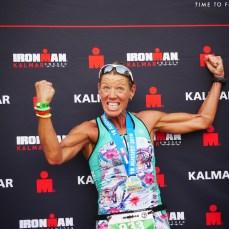 Foto Jojje Borssén Ironman Kalmar 2018 158