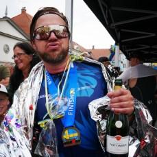 Foto Jojje Borssén Ironman Kalmar 2018 163