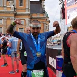 Foto Jojje Borssén Ironman Kalmar 2018 164