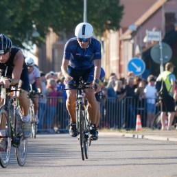Foto Jojje Borssén Ironman Kalmar 2018 17