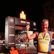 Foto Jojje Borssén Ironman Kalmar 2018 177