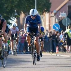 Foto Jojje Borssén Ironman Kalmar 2018 18