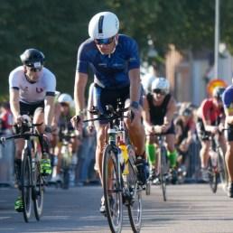 Foto Jojje Borssén Ironman Kalmar 2018 20