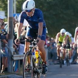 Foto Jojje Borssén Ironman Kalmar 2018 21