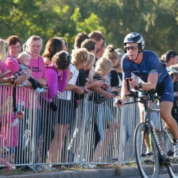 Foto Jojje Borssén Ironman Kalmar 2018 24