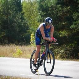 Foto Jojje Borssén Ironman Kalmar 2018 32