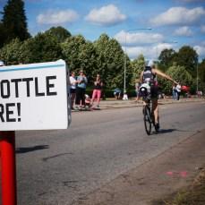 Foto Jojje Borssén Ironman Kalmar 2018 36