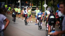 Foto Jojje Borssén Ironman Kalmar 2018 43