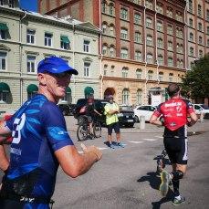 Foto Jojje Borssén Ironman Kalmar 2018 51