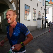 Foto Jojje Borssén Ironman Kalmar 2018 54