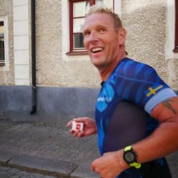 Foto Jojje Borssén Ironman Kalmar 2018 55