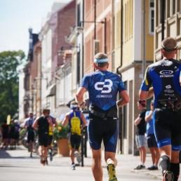 Foto Jojje Borssén Ironman Kalmar 2018 56