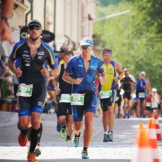 Foto Jojje Borssén Ironman Kalmar 2018 59