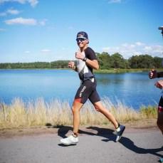 Foto Jojje Borssén Ironman Kalmar 2018 83