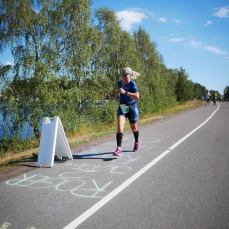 Foto Jojje Borssén Ironman Kalmar 2018 84