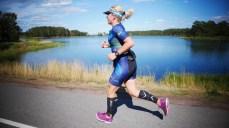 Foto Jojje Borssén Ironman Kalmar 2018 89