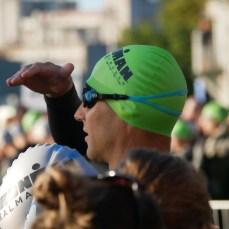 Foto Jojje Borssén Ironman Kalmar 2018 9