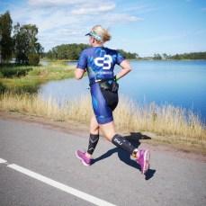 Foto Jojje Borssén Ironman Kalmar 2018 90