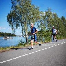 Foto Jojje Borssén Ironman Kalmar 2018 92