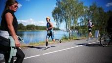 Foto Jojje Borssén Ironman Kalmar 2018 97