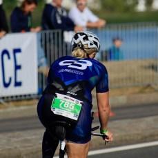 Foto Tobias Linde Ironman Kalmar 2018 19