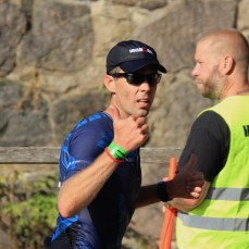 Foto Tobias Linde Ironman Kalmar 2018 47