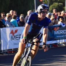 Foto Tobias Linde Ironman Kalmar 2018 5