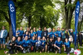 Triathloncoaching Colting Borssén Ironman 70.3 Jönköping1