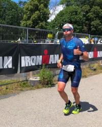 Triathloncoaching Colting Borssén Ironman 70.3 Jönköping14