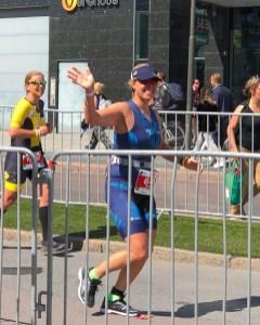 Triathloncoaching Colting Borssén Ironman 70.3 Jönköping19