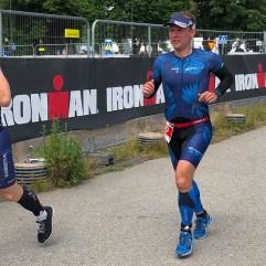 Triathloncoaching Colting Borssén Ironman 70.3 Jönköping24