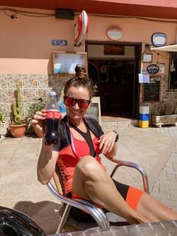 Colting Borssén Triathlonläger Playitas Fuerteventura-06