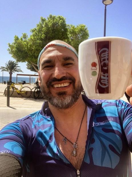 Colting Borssén Triathlonläger Playitas Fuerteventura-08
