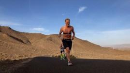 Colting Borssén Triathlonläger Playitas Fuerteventura Apollo Sports-23