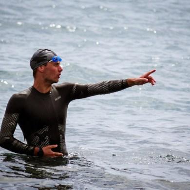 Colting Borssén Triathlonläger Playitas Fuerteventura Apollo Sports-25