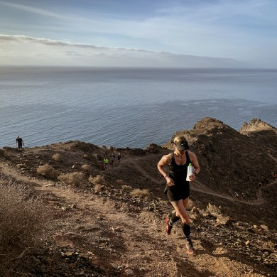 Colting Borssén Triathlonläger Playitas Fuerteventura Apollo Sports-26